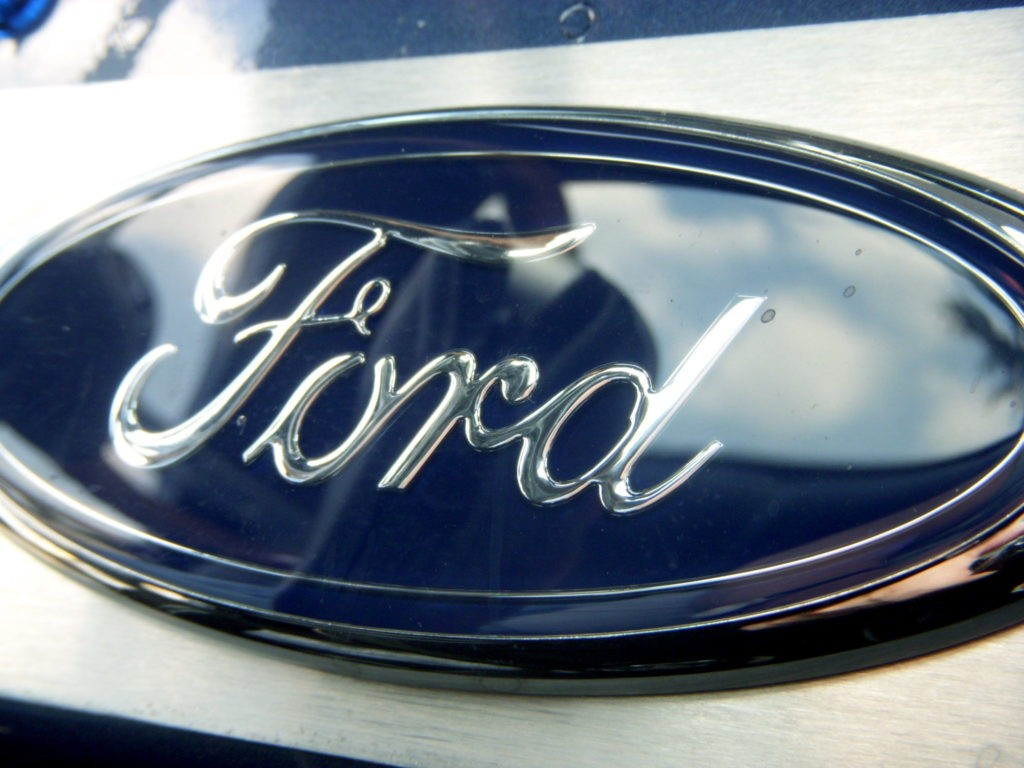 13 best ford cars of all time